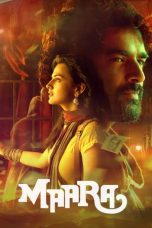 Nonton Streaming & Download Film Maara (2021) HD Full Movie Sub Indo