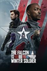 Nonton Streaming & Download The Falcon and the Winter Soldier Season 1 (2021) Sub Indo WEBDL HD Bluray Gratis