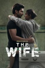 Nonton Streaming & Download Film The Wife (2021) HD Full Movie Sub Indo
