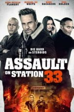 Nonton Streaming & Download Film Assault on VA-33 (2021) HD Full Movie Sub Indo