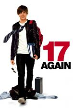Nonton Streaming & Download Film 17 Again (2009) HD Full Movie Sub Indo