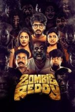 Nonton Streaming & Download Film Zombie Reddy (2021) HD Full Movie Sub Indo