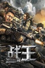 Nonton Streaming & Download Film Warrior Kings (2021) HD Full Movie Sub Indo