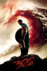 Nonton Streaming & Download Film 300: Rise of an Empire (2014) HD Full Movie Sub Indo