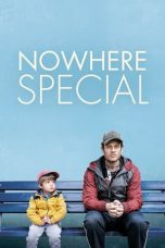 Nonton Streaming & Download Film Nowhere Special (2021) HD Full Movie Sub Indo