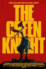 Nonton Streaming & Download Film The Green Knight (2021) HD Full Movie Sub Indo