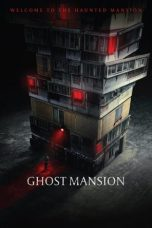 Nonton Streaming & Download Film The Grotesque Mansion (2021) HD Full Movie Sub Indo