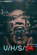 Nonton Streaming & Download Film VHS 94 (2021) HD Full Movie Sub Indo