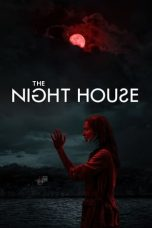 Nonton Streaming & Download Film The Night House (2021) HD Full Movie Sub Indo